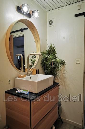 Photo n°5 - Vente appartement Cuers 83390 - 134 000 €