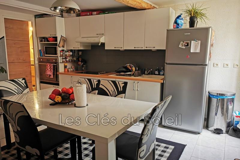Photo n°3 - Vente appartement Cuers 83390 - 134 000 €