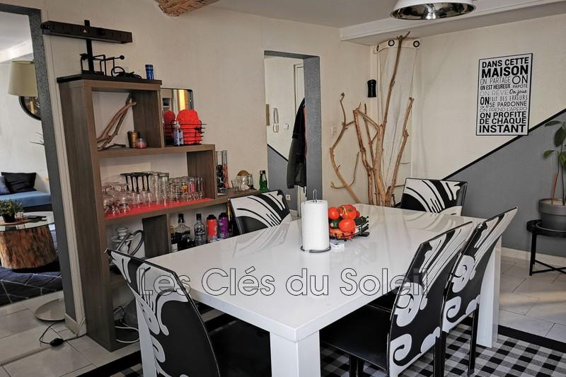 Photo n°2 - Vente appartement Cuers 83390 - 134 000 €