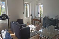 Photos  Appartement à vendre Ollioules 83190