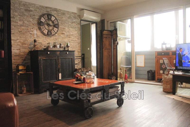 Photo n°4 - Vente appartement Toulon 83100 - 179 000 €