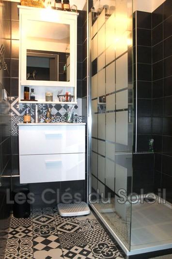 Photo n°5 - Vente appartement Toulon 83100 - 179 000 €