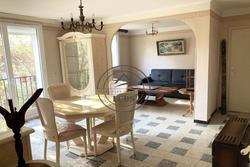 Photos  Appartement à vendre Toulon 83100