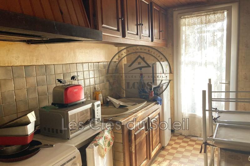 Photo n°2 - Vente appartement Toulon 83100 - 130 000 €