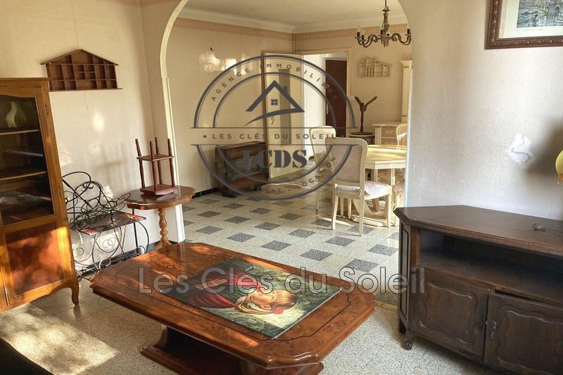Photo n°4 - Vente appartement Toulon 83100 - 130 000 €