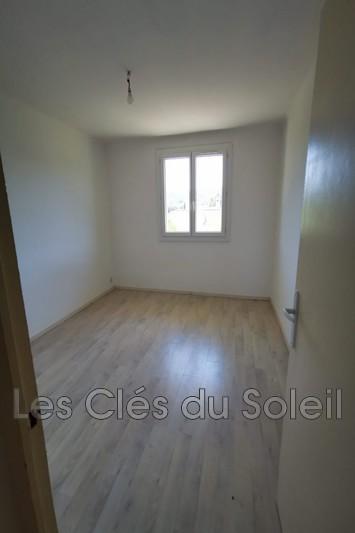 Photo n°5 - Vente appartement Brignoles 83170 - 98 000 €