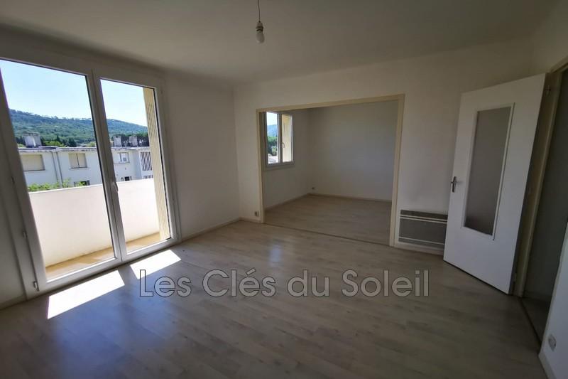 Photo n°3 - Vente appartement Brignoles 83170 - 98 000 €