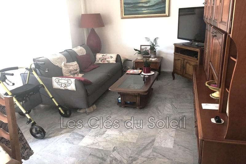 Photo n°4 - Vente appartement Hyères 83400 - 164 000 €