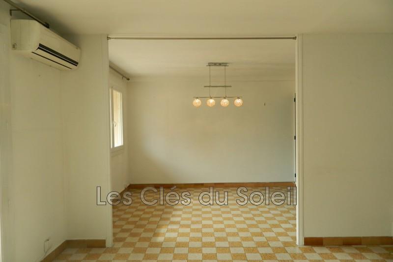 Photo n°2 - Vente appartement Toulon 83100 - 110 000 €