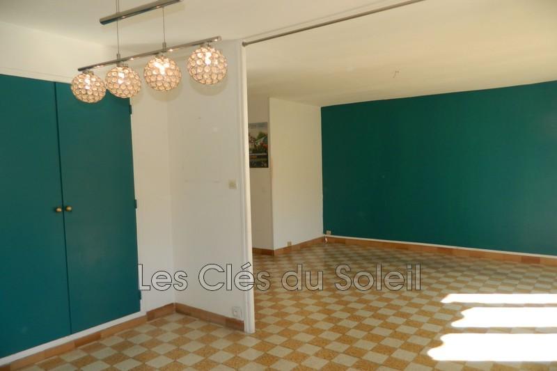 Photo n°3 - Vente appartement Toulon 83100 - 110 000 €