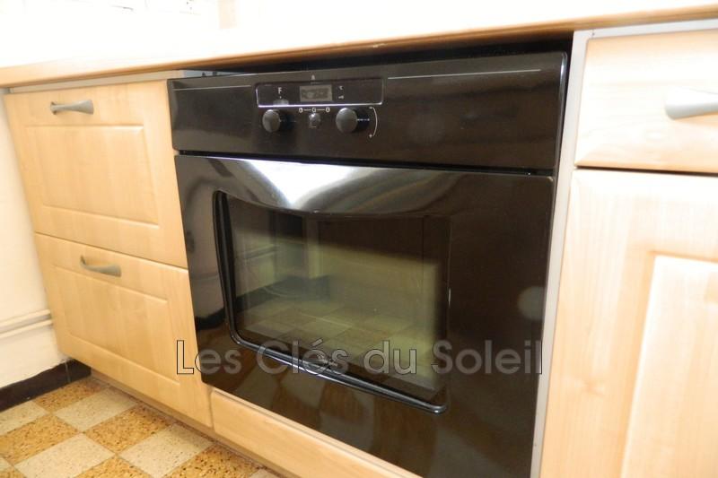 Photo n°4 - Vente appartement Toulon 83100 - 110 000 €