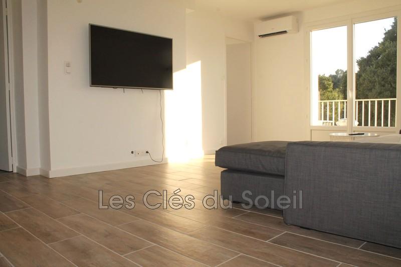 Photo n°3 - Vente appartement Toulon 83000 - 149 000 €