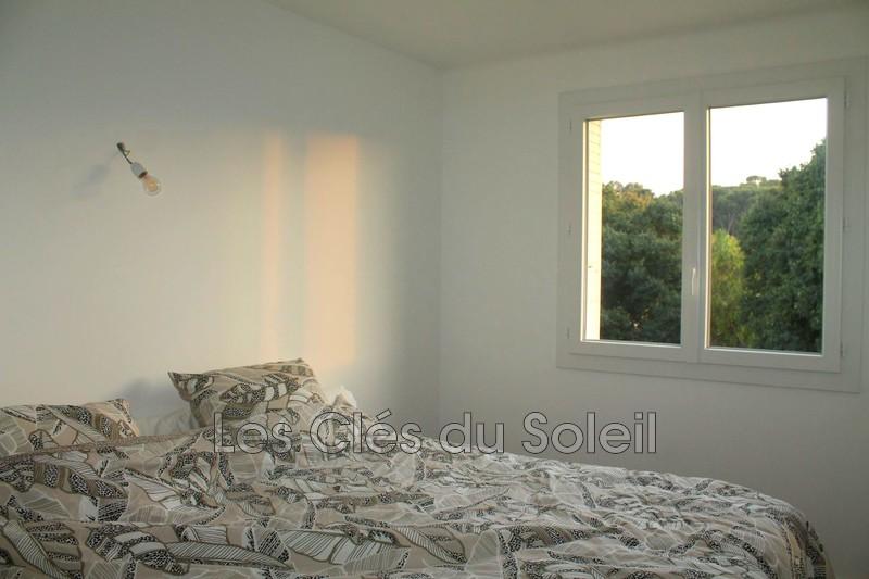 Photo n°5 - Vente appartement Toulon 83000 - 149 000 €