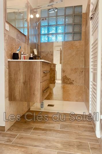 Photo n°4 - Vente appartement Toulon 83000 - 149 000 €