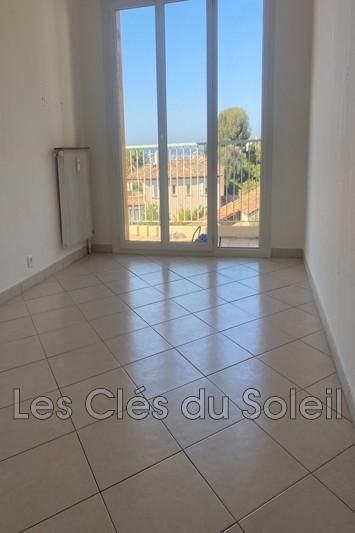 Photo n°3 - Vente appartement Toulon 83100 - 256 000 €