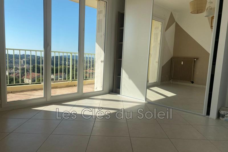 Photo n°4 - Vente appartement Toulon 83100 - 256 000 €