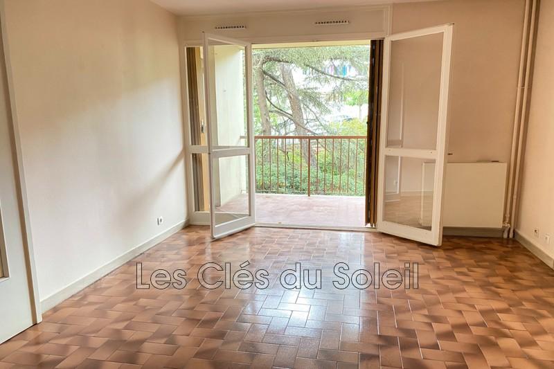 Photo n°2 - Vente appartement Toulon 83000 - 182 000 €