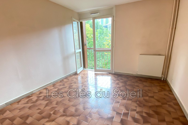 Photo n°3 - Vente appartement Toulon 83000 - 182 000 €