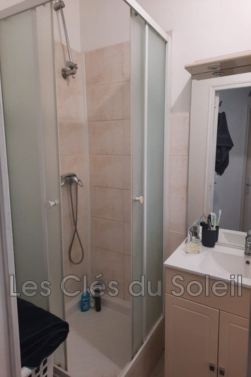 Photo n°5 - Vente appartement Ollioules 83190 - 110 000 €