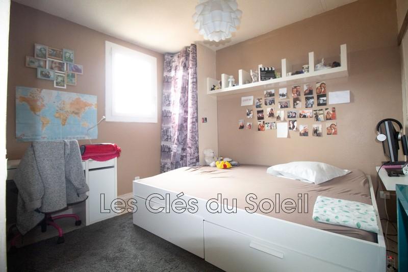 Photo n°5 - Vente appartement Hyères 83400 - 272 000 €