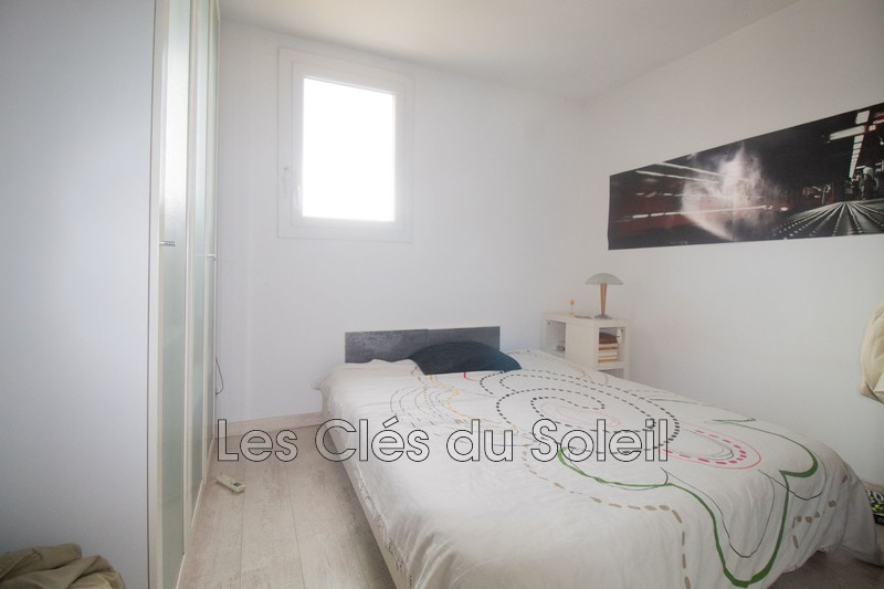 Photo n°4 - Vente appartement Hyères 83400 - 272 000 €