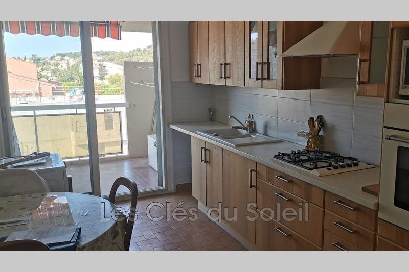 Photo n°2 - Vente appartement La Garde 83130 - 269 000 €