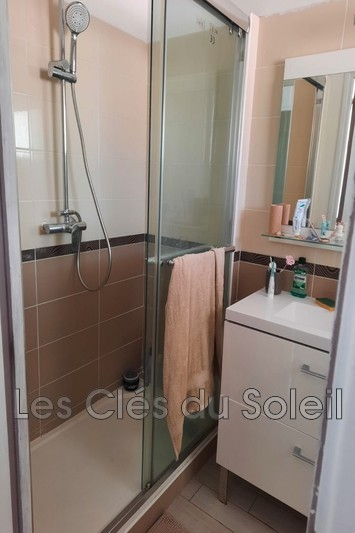 Photo n°2 - Vente appartement Ollioules 83190 - 130 000 €