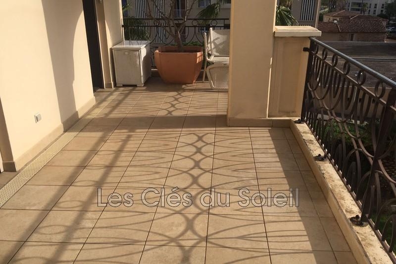 Photo n°3 - Vente appartement Hyères 83400 - 477 000 €