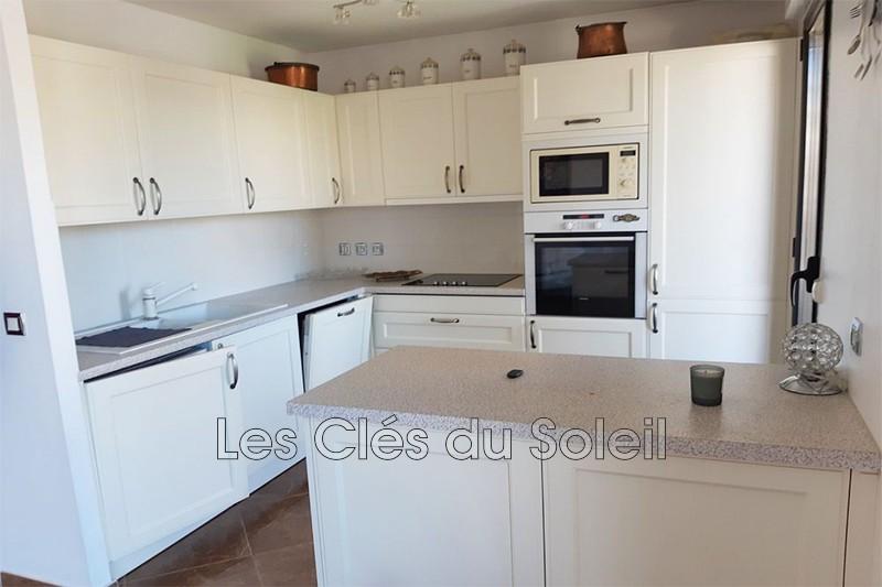 Photo n°4 - Vente appartement Hyères 83400 - 477 000 €