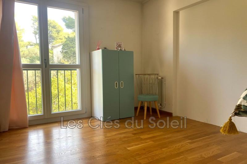 Photo n°4 - Vente appartement Toulon 83000 - 222 000 €