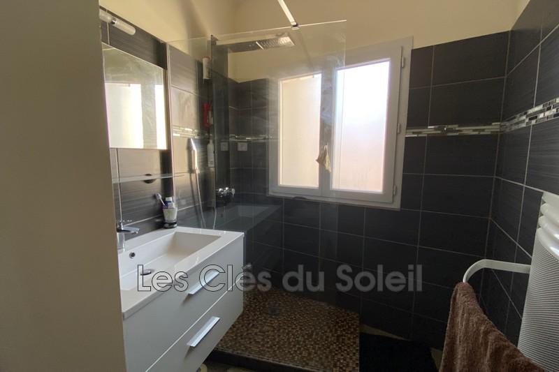 Photo n°5 - Vente appartement Toulon 83200 - 265 000 €