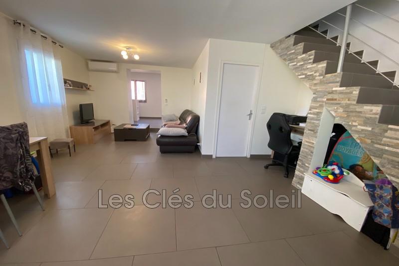 Photo n°2 - Vente appartement Toulon 83200 - 265 000 €