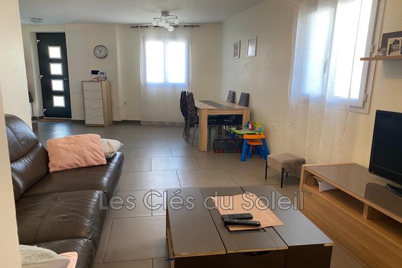 Photo n°3 - Vente appartement Toulon 83200 - 265 000 €