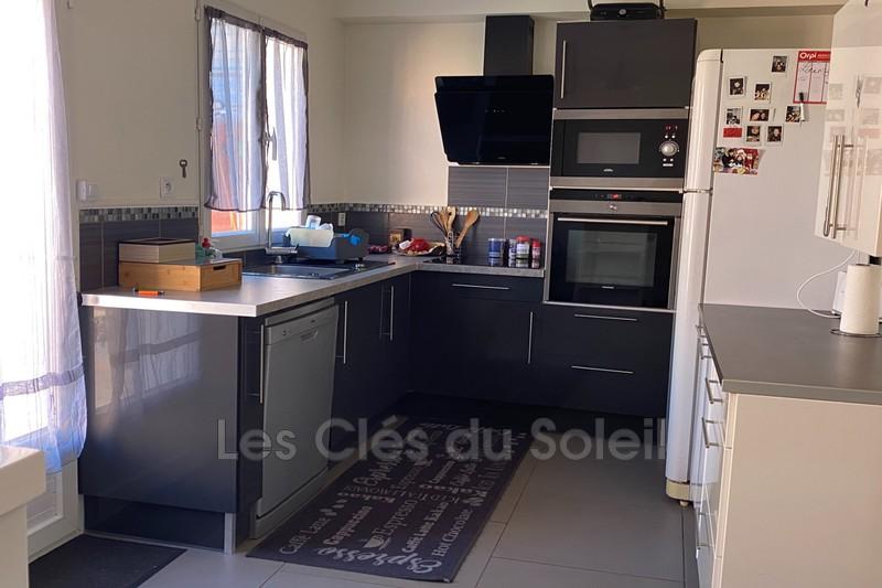 Photo n°4 - Vente appartement Toulon 83200 - 265 000 €
