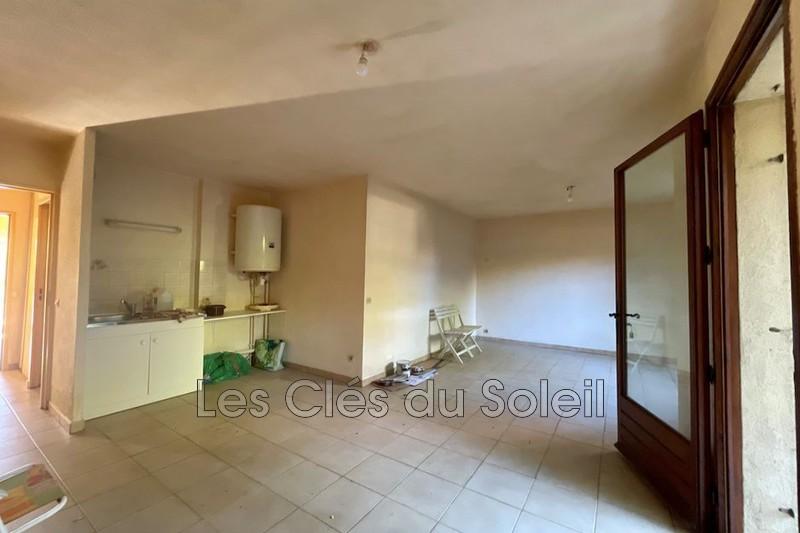 Photo n°2 - Vente appartement La Valette-du-Var 83160 - 110 000 €