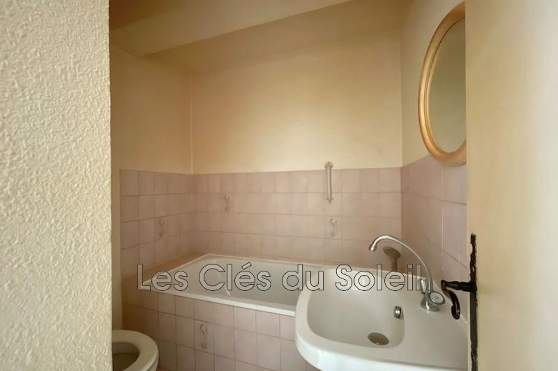 Photo n°5 - Vente appartement La Valette-du-Var 83160 - 110 000 €