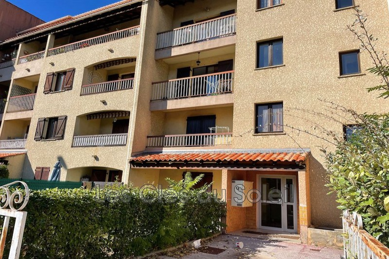 Photo n°6 - Vente appartement La Valette-du-Var 83160 - 110 000 €