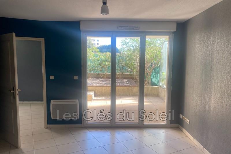 Photo n°3 - Vente appartement Toulon 83200 - 165 000 €