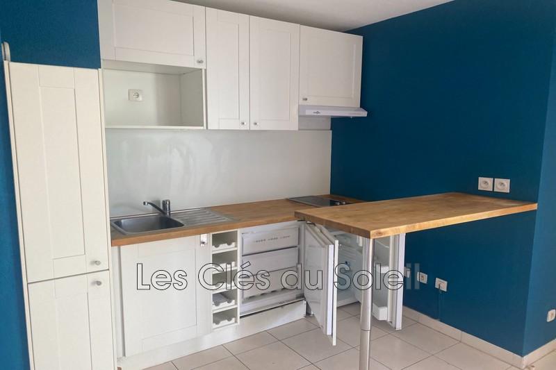 Photo n°2 - Vente appartement Toulon 83200 - 165 000 €