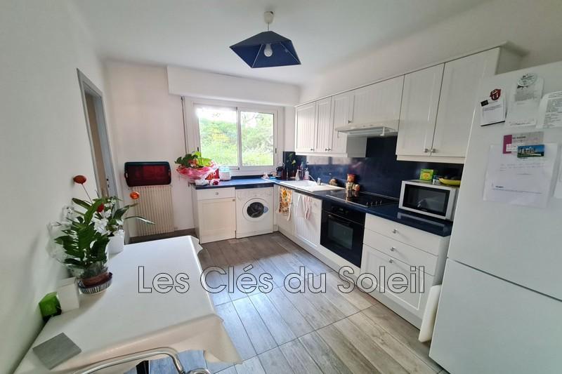 Photo n°3 - Vente appartement Toulon 83000 - 230 000 €