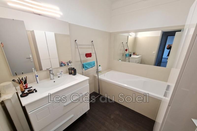 Photo n°4 - Vente appartement Toulon 83000 - 230 000 €