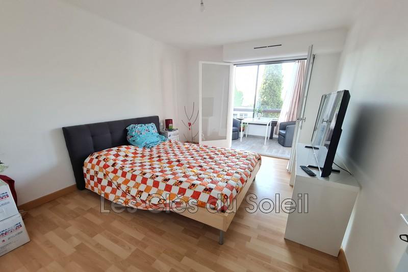 Photo n°5 - Vente appartement Toulon 83000 - 230 000 €