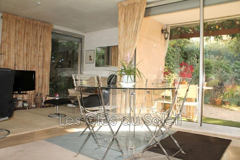 Photo n°1 - Vente appartement Toulon 83000 - 430 000 €