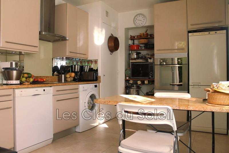 Photo n°2 - Vente appartement Toulon 83000 - 430 000 €