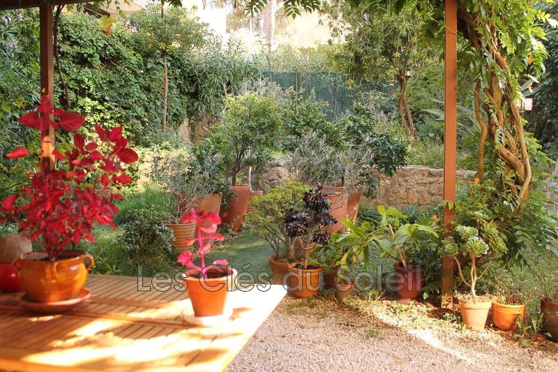 Photo n°3 - Vente appartement Toulon 83000 - 430 000 €