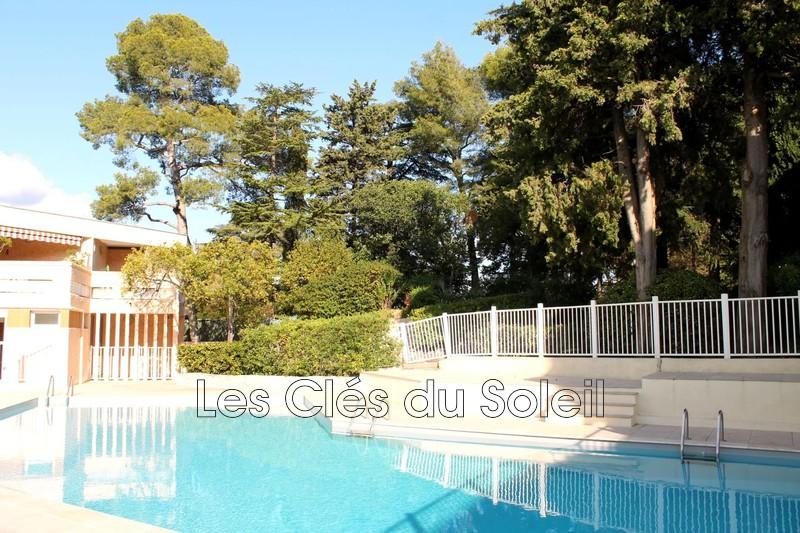 Photo n°4 - Vente appartement Toulon 83000 - 430 000 €