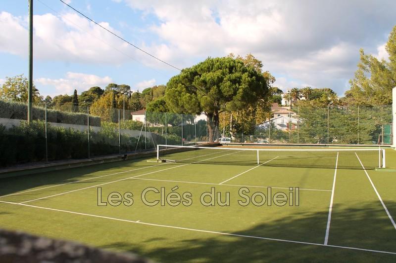 Photo n°5 - Vente appartement Toulon 83000 - 430 000 €