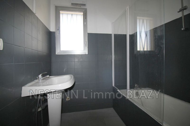 Photo n°4 - Location appartement Cannes 06400 - 925 €