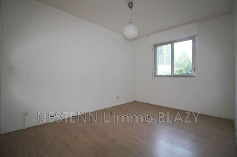 Photo n°5 - Location appartement Cannes 06400 - 925 €