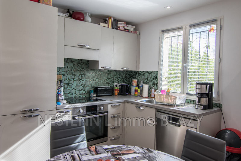 Photo n°2 - Vente appartement Pégomas 06580 - 270 000 €
